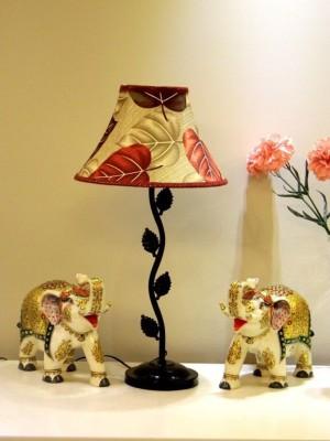 Tucasa LG-167 Table Lamp