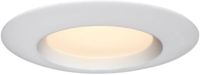 Glowmac Capeo Down Light 19W In Warm White LeD Night Lamp