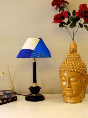 Tucasa LG-335 Table Lamp