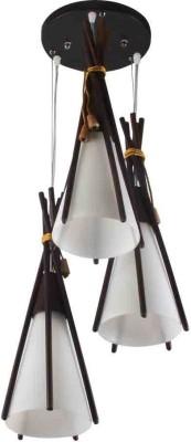 LeArc HL3763-3 Night Lamp