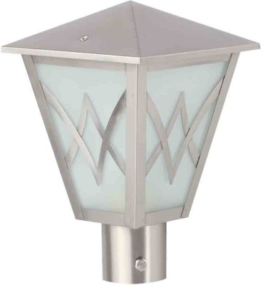 Superscape GL4710-S Night Lamp