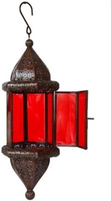 Bajya Lanten Night Lamp