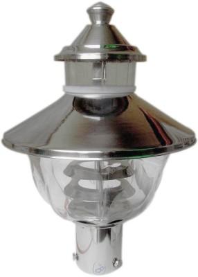 Bene Adam 23 cm Night Lamp