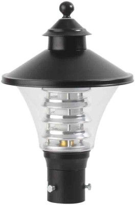 Superscape GL4664-S Night Lamp