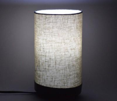 Arsalan Ozaro by ANAS Night Lamp