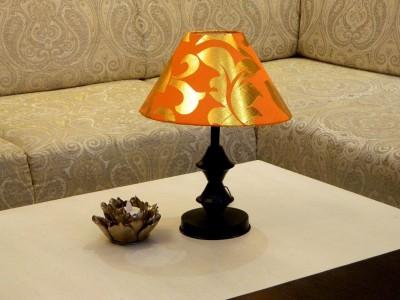 Tucasa LG-349 Table Lamp