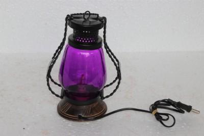 Prachin Art Gallary Lamp Night Lamp