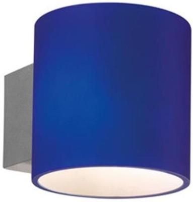 Trisha Lighting Project Blue Night Lamp