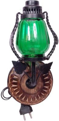 Onlineshoppee AFR959 Night Lamp