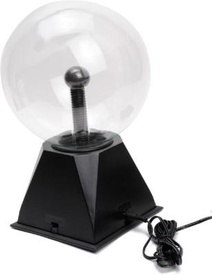 Gooddeals PL7 7 Inch Plasma Globe Table Lamp