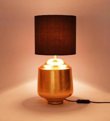 Courtyards Ajmeri Table Lamp