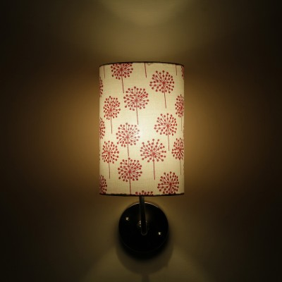 Craftter Flower of Rounds Night Lamp