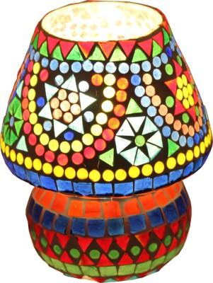 Brahmz BMZ-GLM-14 Table Lamp