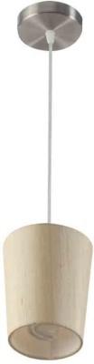 LeArc HL3736 Night Lamp