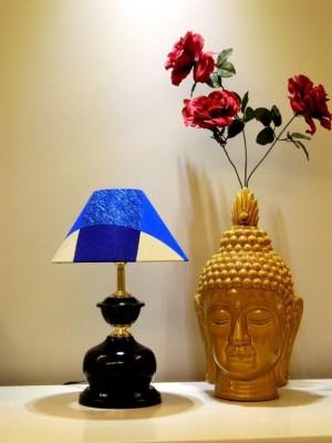 Tucasa LG-294 Table Lamp
