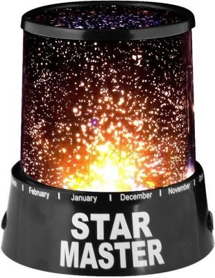 DIZIONARIO Romantic Sky Star Master Projector Light Night Lamp