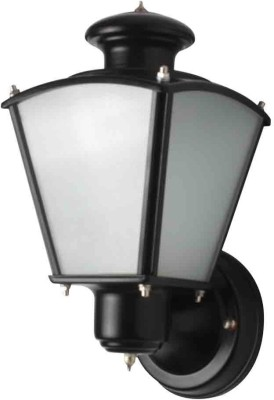 Superscape WL1832 Night Lamp