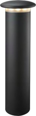Interiu Modern designer Outdoor Garden Bollards (Passage) Light Night Lamp