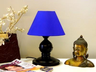 Tucasa LG-126 Table Lamp