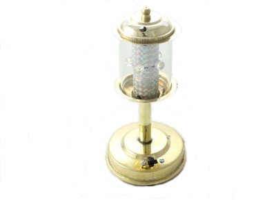 Sarvsiddhi Multipurpose Table Lamp