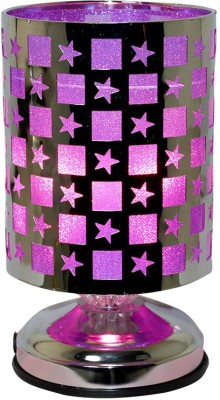 Gift Island Modern Touch Table Lamp