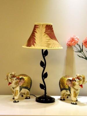 Tucasa LG-165 Table Lamp
