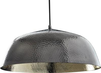 Yudezine Hanging Pendent Plain Night Lamp