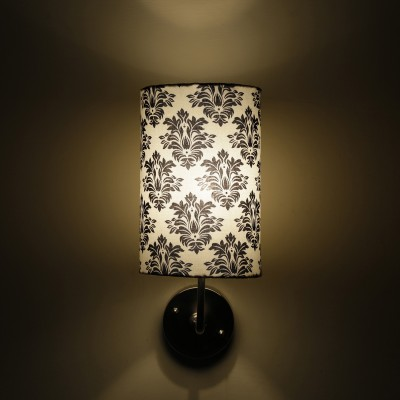Craftter Traditional Booti Night Lamp