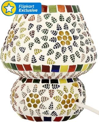 Gojeeva Contemporary Table Lamp