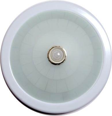 Smart Sense Lighting sal-434 Night Lamp