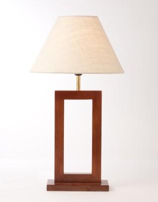 Orange Tree Mac Tall Table Lamp