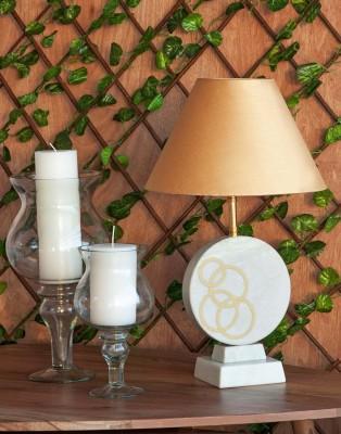 Orange Tree Margo Table Lamp