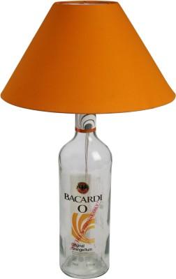 Aadhya Creations BAC Vodka Table Lamp