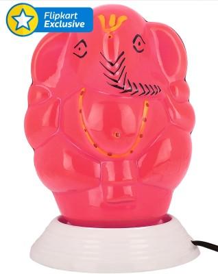 Gojeeva Ganesha Table Lamp
