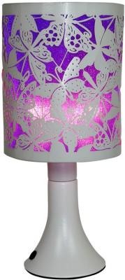 Gift Island Royal Classic Table Lamp