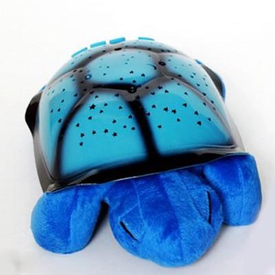 Gade Creative Turtle Night Lamp