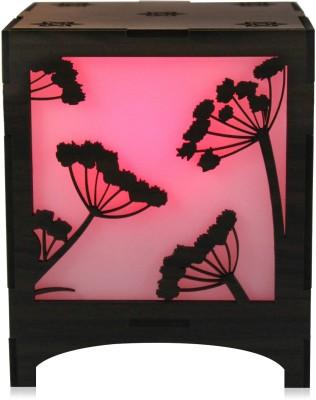 Saibhir Flowers Table Lamp