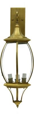 Wall Lamp OUMA Night Lamp