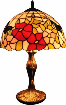 Gojeeva Dx6702 Table Lamp