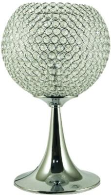 Inspiration World Crystal Table Lamp