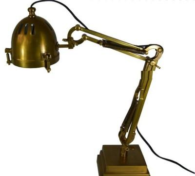Simona SITL Table Lamp