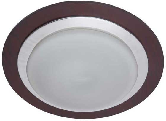 LeArc Ceiling Light Canopy CL376 Night Lamp