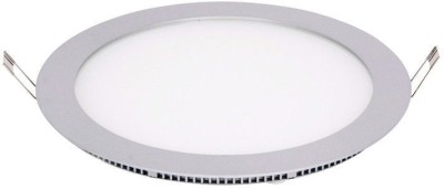 Acorr 6w Round WarmWhite Night Lamp