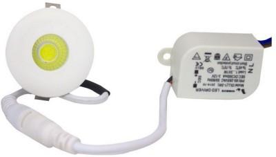 Nimbus NX4013WRDCOB Night Lamp