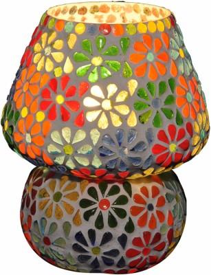 Gojeeva Tilak Small Table Lamp