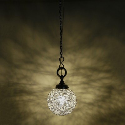 Craftter Small Exclusive Night Lamp