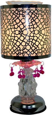 Gift Island Royal Touch Table Lamp