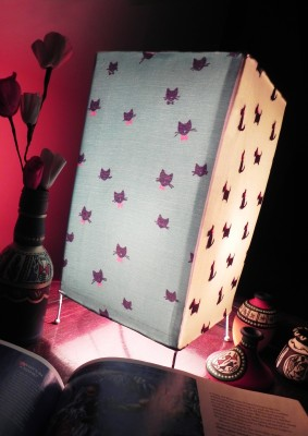 Calmistry Poppolka Table Lamp