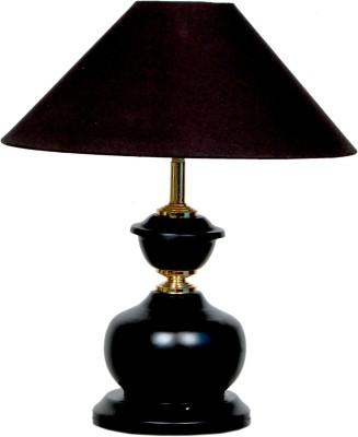 Flashh Blackdm2 Table Lamp