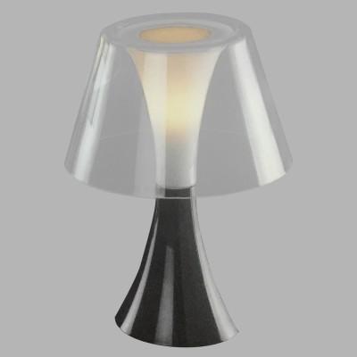 JAQUAR Zenith Table Lamp